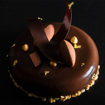 Royal-Hazelnut-Chocolate-Cake