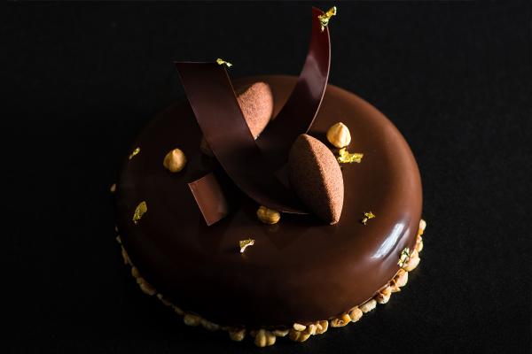 Royal-Hazelnut-Chocolate-Cake