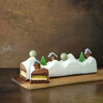 InterContinental Singapore- White-Christmas-(sugar-free)