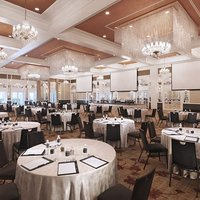 Your meetings made exquisite by us. Simplify your planning needs with a complimentary venue, along w