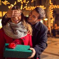 As we celebrate Christmas of Yesteryears this festive season, share your childhood Christmas anecdot