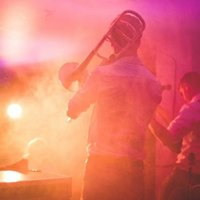 Take an auditory trip to the Americas this weekend as Kel Smokeless Quintet and Havana Social Club s