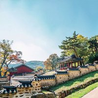 Extend an unforgettable getaway in South Korea with our Stay 3 Pay 2 offer.  Book by 31 August for s