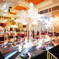 IHG Singapore hotels held the annual Festive Media Party at InterContinental Singapore and we transf