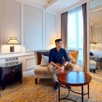 Specially for Singapore residents, enjoy a relaxing staycation at $220 nett, F&B credits and 30% sav