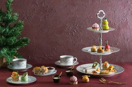 classic-afternoon-tea-a-fairytale-christmas