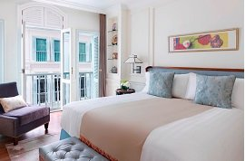 intercontinental-singapore-suites-room